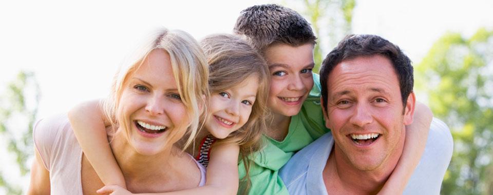 slider_Family