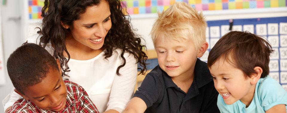 slider_Teaching